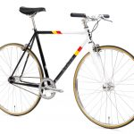 state_bicycle_4130_fixed_gear_van_damme_13