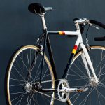 state_bicycle_4130_fixed_gear_van_damme_20