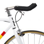 state_bicycle_4130_fixed_gear_van_damme_5
