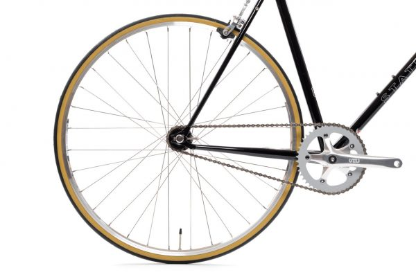 state_bicycle_4130_fixed_gear_van_damme_6