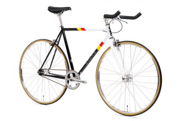 state_bicycle_4130_fixed_gear_van_damme_7