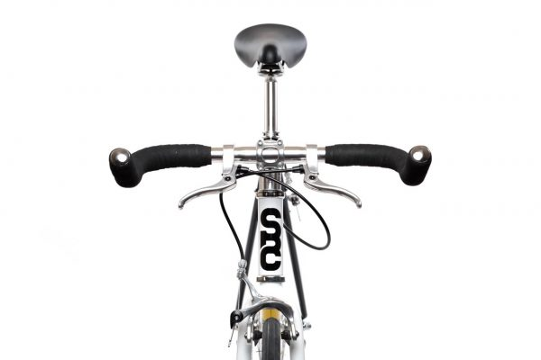 state_bicycle_4130_fixed_gear_van_damme_8