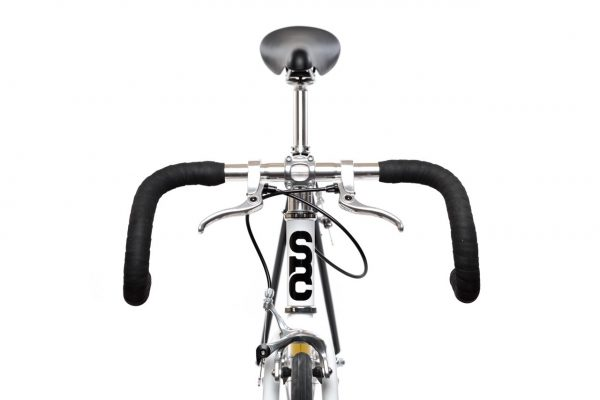 state_bicycle_4130_fixed_gear_van_damme_9