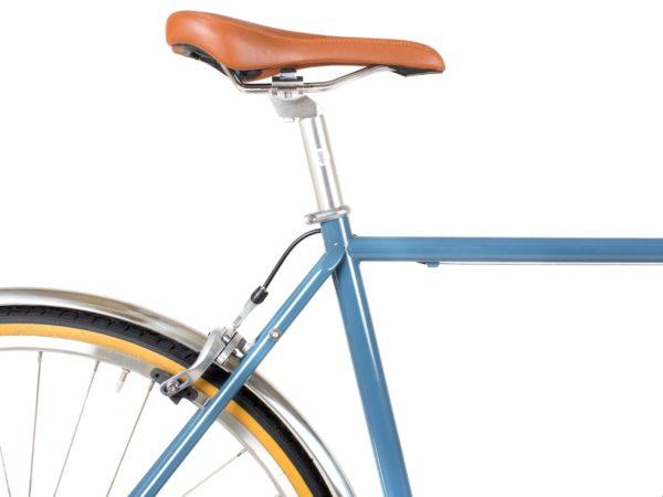 0037548_blb-beetle-8spd-town-bike-moss-blue