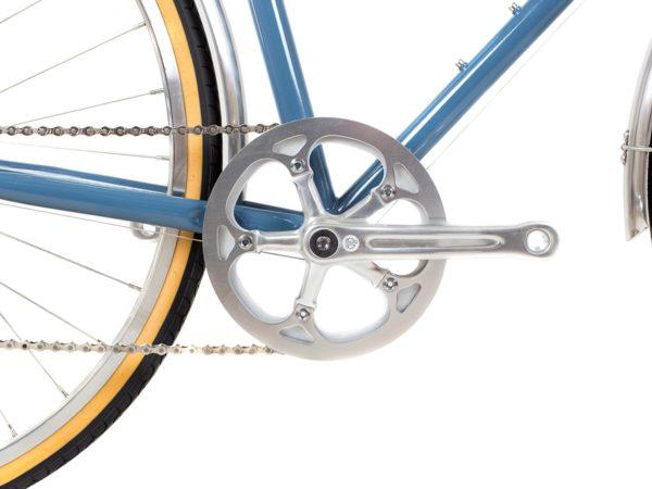 0037549_blb-beetle-8spd-town-bike-moss-blue