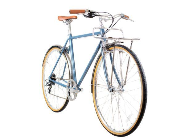 0037551_blb-beetle-8spd-town-bike-moss-blue