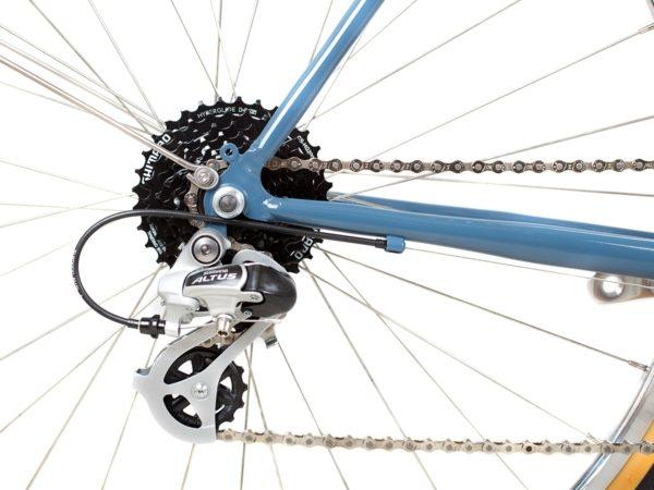 0037605_blb-beetle-8spd-town-bike-moss-blue