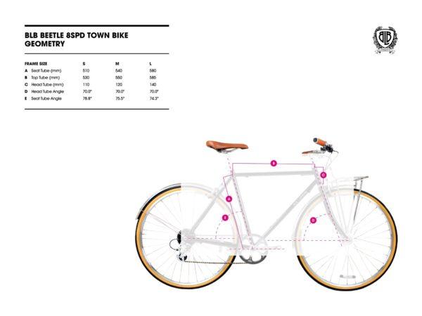0037611_blb-beetle-8spd-town-bike-chrome