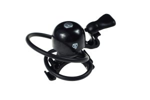 BLB Adjustable Mini Bell-0