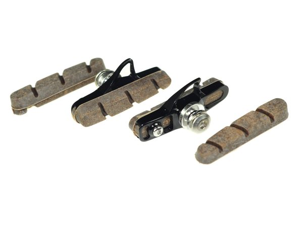 BLB CNC Carbon Brake pads-0