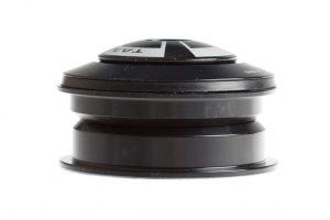 BLB Zero Stack Headset-5164