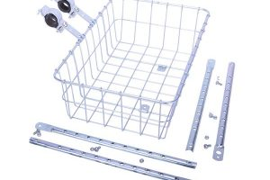 Wald 1372 Medium Basket