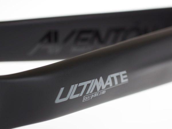Aventon Ultimate Carbon Fork-4922