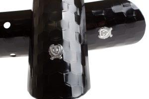 BLB Hammered Fenders-1432