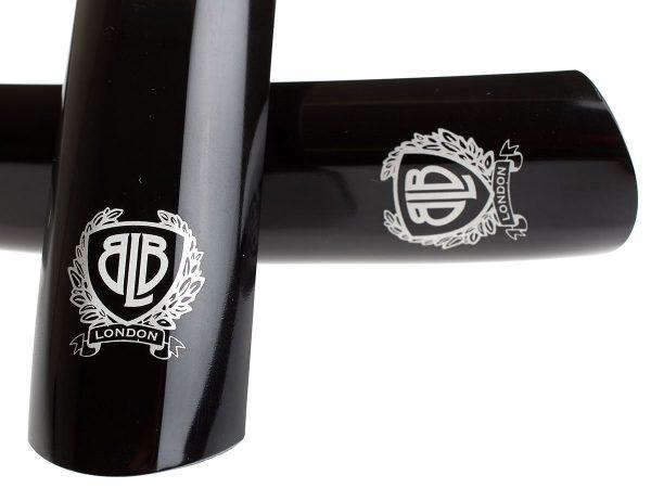 BLB Classic Round Fenders-1439