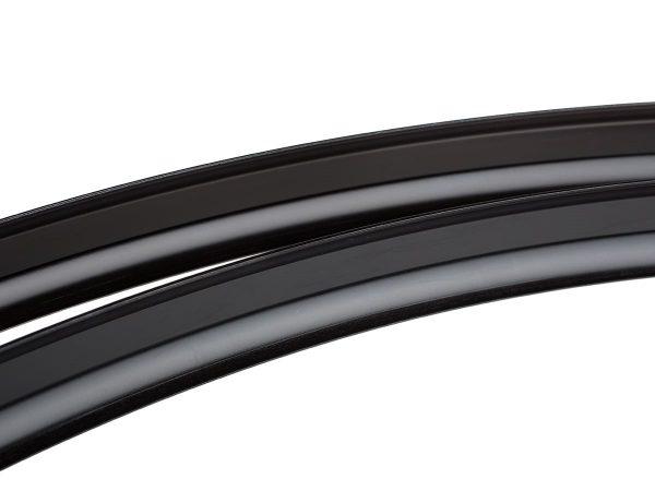 BLB Classic Round Fenders-1440