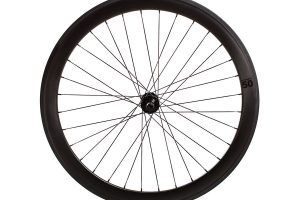 BLB Notorious 50 Front Wheel MSW-0