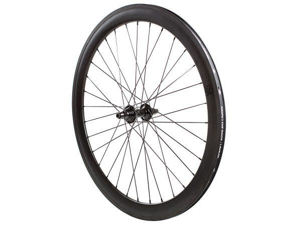BLB Notorious 50 Wheelset MSW-846