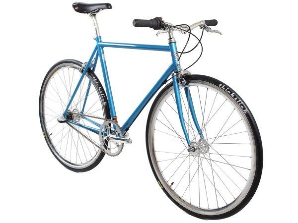 BLB Classic Commuter 3 Speed Horizon Blue-459