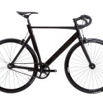 Aventon Mataro Fixed Gear Black-0