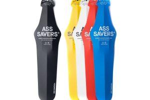 Ass Saver Regular-0