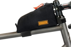Restrap Top Tube Bag-0