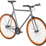 6KU Fixed Gear Bike – Barcelona-560