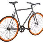 6KU Fixed Gear Bike – Barcelona-561
