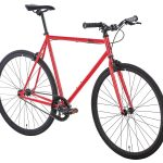 6KU Fixed Gear Bike – Cayenne-568