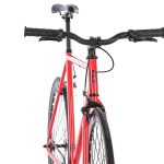 6KU Fixed Gear Bike – Cayenne-570