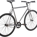 6KU Fixed Gear Bike – Detroit-576