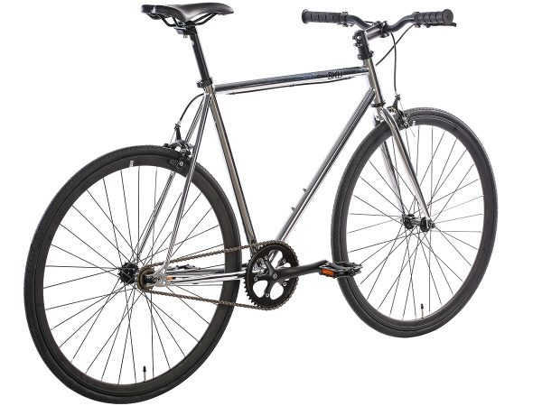 6KU Fixed Gear Bike - Detroit-576