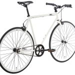 6KU Fixed Gear Bike – Evian 1-580
