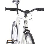 6KU Fixed Gear Bike – Evian 1-581