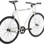 6KU Fixed Gear Bike – Evian 2-584