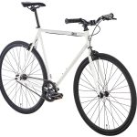6KU Fixed Gear Bike – Evian 2-586