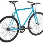 6KU Fixed Gear Bike – Iris-591