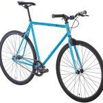 6KU Fixed Gear Bike – Iris-593