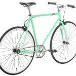 6KU Fixed Gear Bike – Milan 1-595