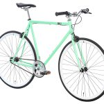6KU Fixed Gear Bike – Milan 1-597