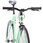 6KU Fixed Gear Bike – Milan 2-600