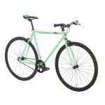 6KU Fixed Gear Bike – Milan 2-601