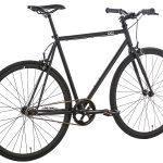 6KU Fixed Gear Bike – Nebula 1-605