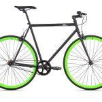6KU Fixed Gear Bike – Rogue