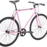 6KU Fixed Gear Bike – Rogue-618