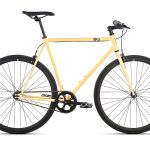 6KU Fixed Gear Bike – Tahoe