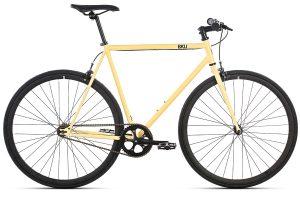 6KU Fixed Gear Bike - Tahoe