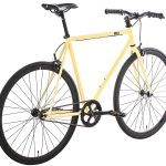 6KU Fixed Gear Bike – Tahoe-634