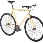 6KU Fixed Gear Bike – Tahoe-633