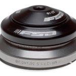 FSA ACB Sealed Headset-0